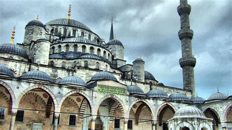 Islamic wallpaper   AllWallpaper.in #14307   PC   en