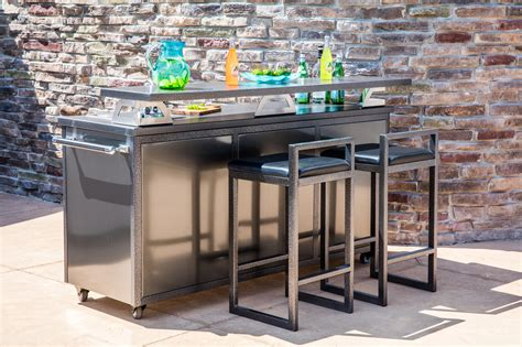 Prefab Outdoor Kitchen Grill Islands Akomunn Com
