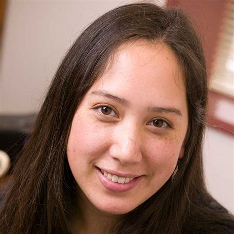 Oregon Executive Mba Tuition by Kristen Iseri Willamette