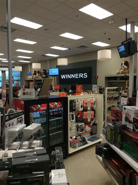 winners home decor winners homesense home decor 6801 route