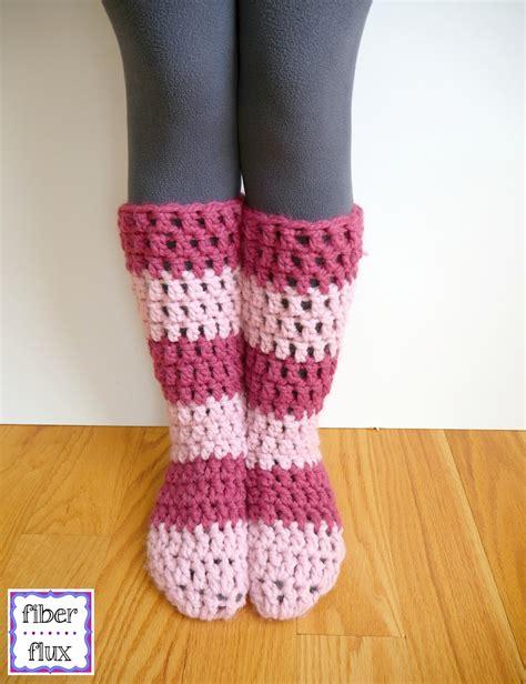 sock slipper how to crochet slipper socks 28 images basic crochet
