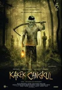 film outcast bagus kakek cangkul download film download search results