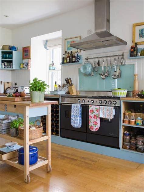 Papier Peint Industriel 487 by 7 Best Wood Backsplash Images On Kitchen