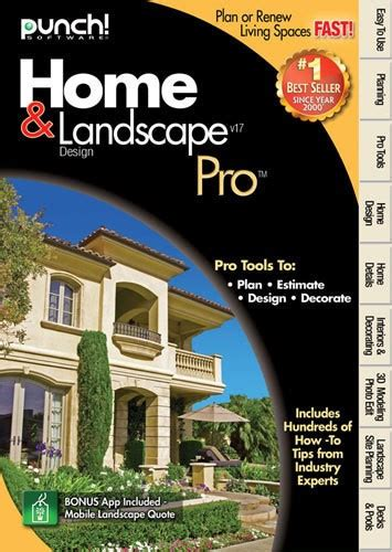 home landscape design pro v17 windows home landscape design pro v17 windows best buy