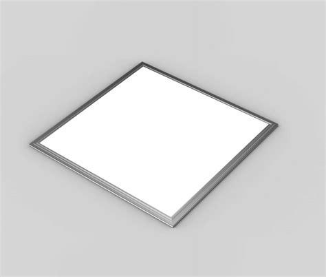 flat field light panel tuv rheinland 6000k 60x120cm flat panel led light sanli