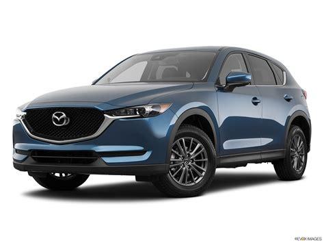 mazda canada suv lease a 2018 mazda cx 5 gx automatic awd in canada