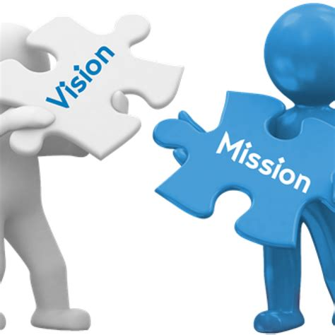 vision clipart vision clip free clipart