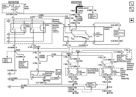 02 ws6 trans am wiring diagrams repair wiring scheme