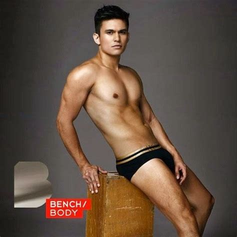 tom rodriguez bench body fierce blogs bench the naked truth september 19 2014