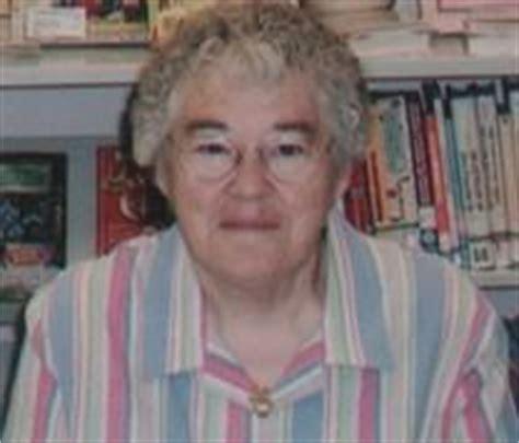 shirley porter obituary towanda illinois legacy