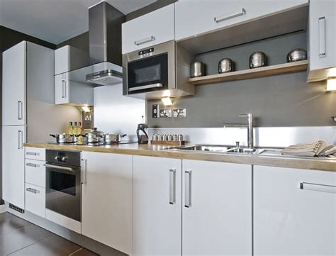 ultracraft cabinets price list fabuwood kitchen cabinets prices fabuwood wellington