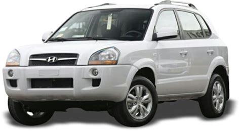 hyundai tucson 2009 specs hyundai tucson 2009 price specs carsguide