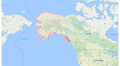alaska fishing boat accident 2 pinoys killed in boat accident in alaska philippine