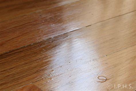 Polyurethane Floor Coating Problems   Carpet Vidalondon