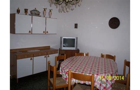 appartamenti terme di comano privato affitta appartamento vacanze io appartamento