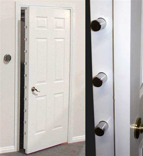 Browning Safe Door by Prosteel Door Universal Vault Door Out Swing