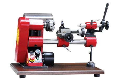 mini bench lathe pin mini bench lathe lathes on pinterest