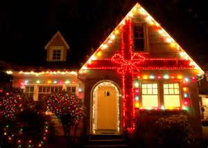 how to decorate a house with lights home decorations pictures photos and images
