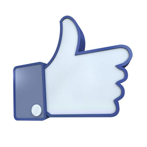 best thumbs thumbs up emoticon clipart best