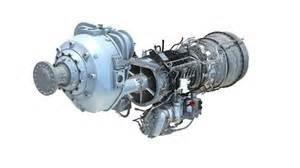 Rolls Royce Allison Engines C 130j Hercules Tactical Transport Aircraft Thai