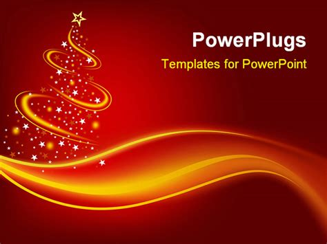 holiday templates for powerpoint free christmas backgrounds christmas background and