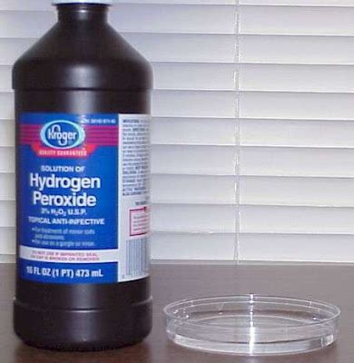 skin yeast infection hydrogen peroxide hydrogen peroxide uses for skin ears sweet additions