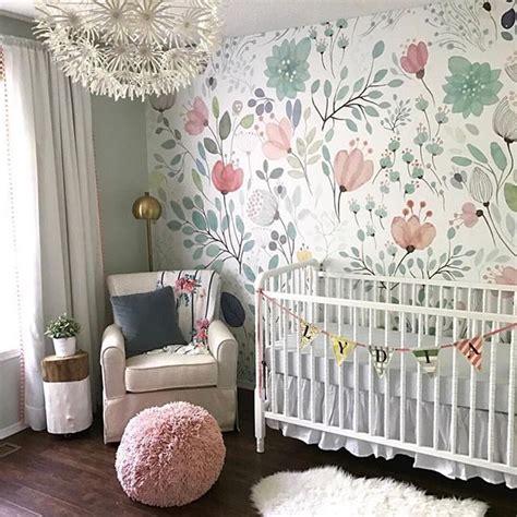 wallpaper for nursery download wallpaper nursery ideas gallery
