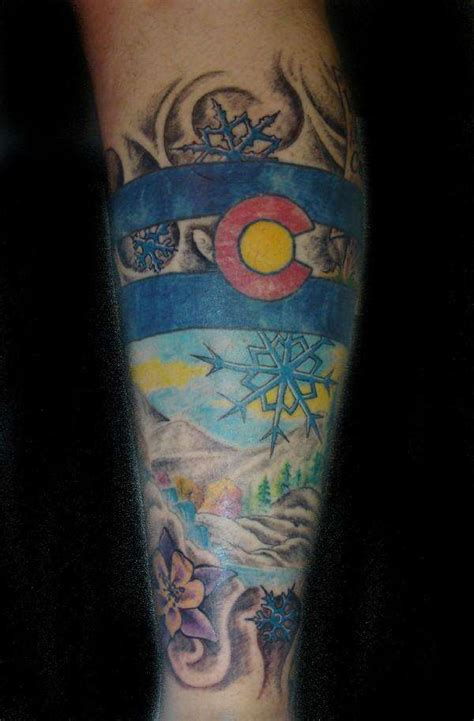 christian tattoo colorado springs colorado sock tattoo