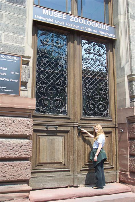 Big Door by File And Big Door Jpg Wikimedia Commons
