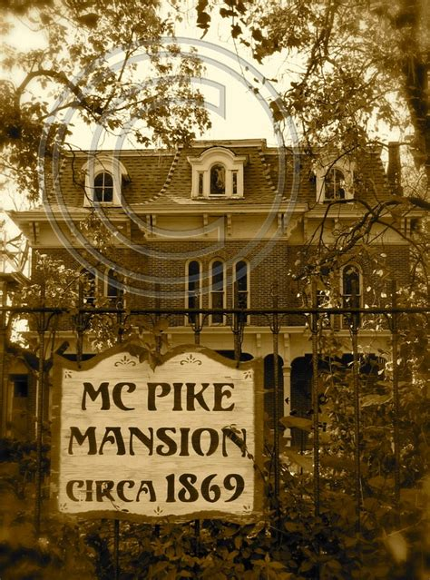 Real Haunted Houses Near Me by Best 25 Real Hauntings Ideas On Real Haunted