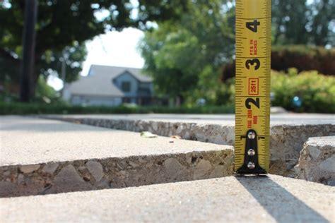 Mudjacking, Foundation Repair, Basement Waterproofing