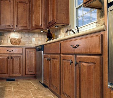 sequoia usa kitchens  baths manufacturer