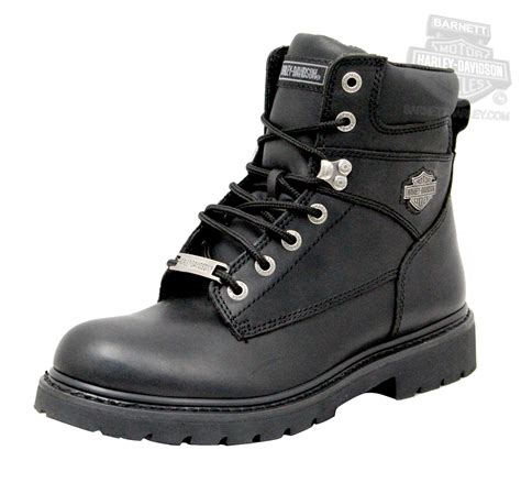 wide motorcycle boots 100 mens wide motorcycle boots amazon com globalwin