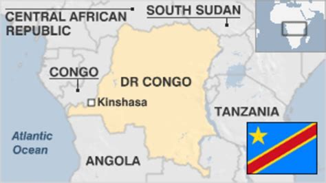 dr congo 5 questions to understand africas world war dr congo country profile bbc news