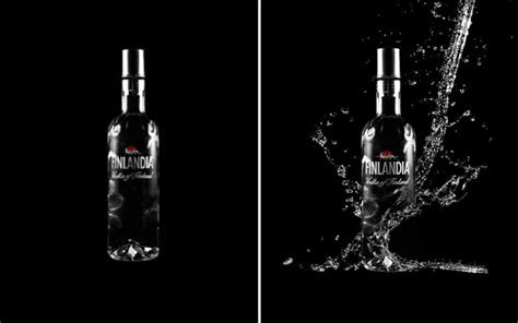 photoshop cs3 water effect tutorial photoshop tutorial water effect photo montage web