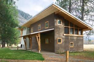 wood cabin plans regular wooden house design modern home exteriors