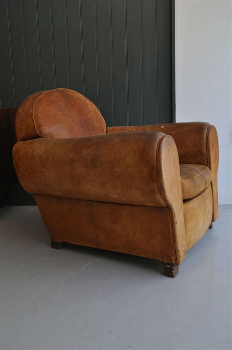 french leather armchair french leather armchair the hoarde soapp culture