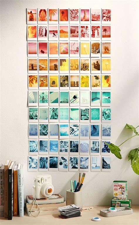 where to buy polaroid best 25 fujifilm instax mini ideas on buy