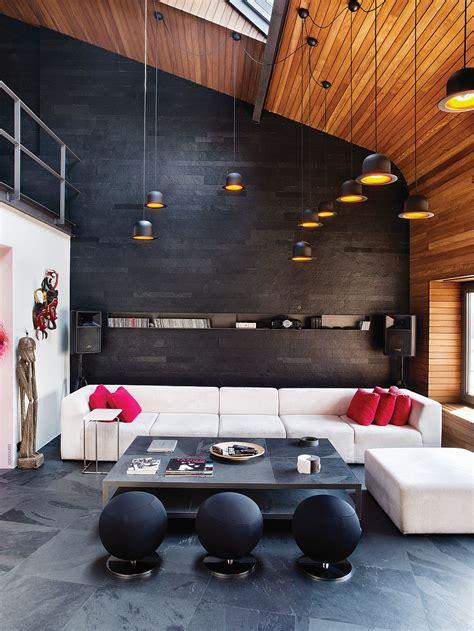 explore  ultimate bachelor pad   dream penthouses