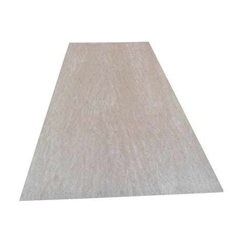 lowes roseburg top 28 lowes plywood underlayment top choice 5 8 in x