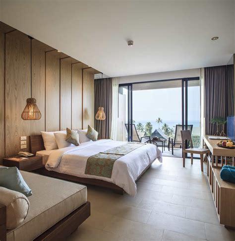 hotel room design ideas  blend aesthetics
