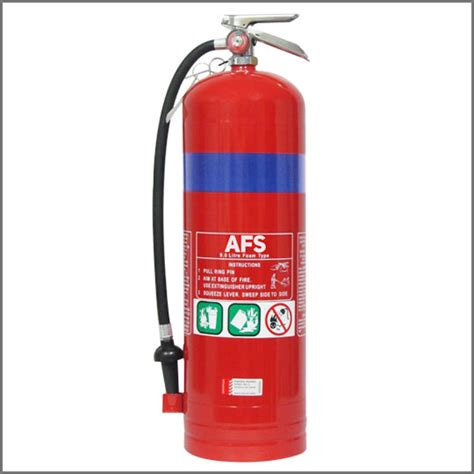 where should fire extinguishers be stored on a boat 9l foam fire extinguishers 9l foam fire extinguishers