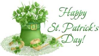 happy st s day 2017 collection of quotes sayings blessings and interesting