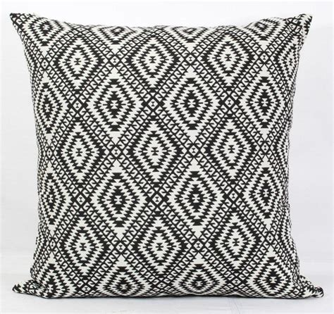 throw pillows covers for sofa throw pillows covers for sofa thesofa