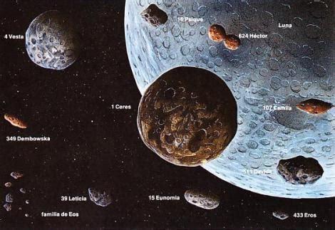 maquetas de los satelites naturales apexwallpapers com sat 233 lites naturales del sistema solar taringa