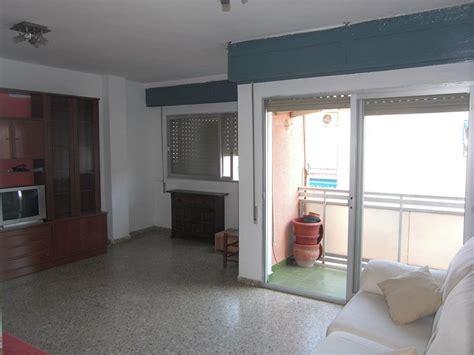inmobiliarias en valencia ainmobiliarias alquileres de pisos ventas de pisos chalets