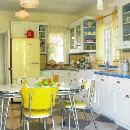 Yellow And Red Kitchen Ideas by 87 Best Red Yellow Blue Kitchen Images On Pinterest Home