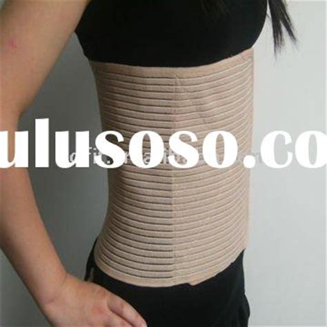 c section support band c section recovery belt for mothers after a baby for sale