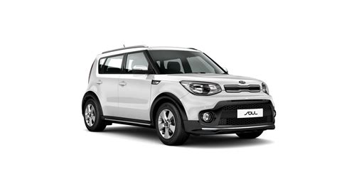 Kia Soul Car White Kia Soul Car Release And Reviews 2018 2019