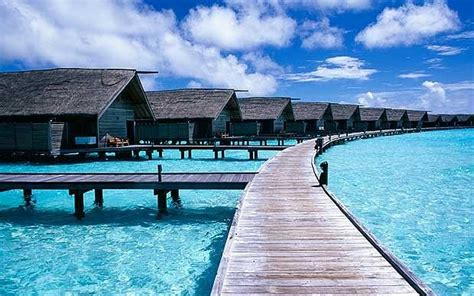 best time to visit maldives lose yourself in the of maldives island found the